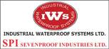 Industrial Waterproof Systems Limited Logo
