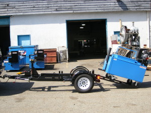 60 custom trailer 5